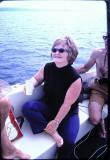 Ev at Lake Ontario