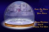 Snow Globe copy3S.jpg