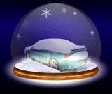 Car in Snow Globe copy S.jpg