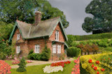 I dreamed of an Austin house.jpg