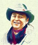 Jolly Wyoming Rancher.jpg