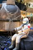 China Aerospace Technology Exhibition