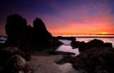 Corona Del Mar Beach -8