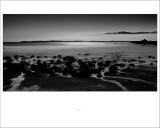 Corona Del Mar Beach -9