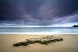 Laguna Beach -4