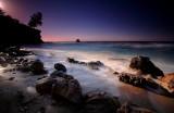 Corona Del Mar Beach -14