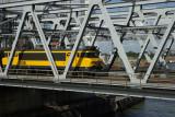 spoorbrug.jpg