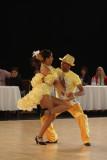 World Dance Festival / Világtáncfesztivál 2010