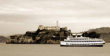 Bay Cruise on the Hornblower