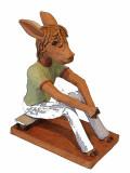 Donkey Boy