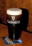 Ireland, 2012