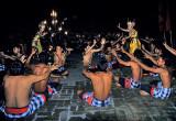 Kacek Dance