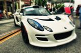 2011 Lotus Exige S