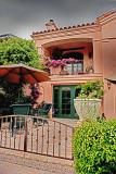 Villa Cantante