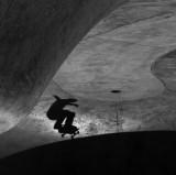 Skateboard Dreams