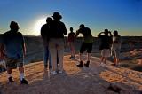 Arches Natl Park UT
