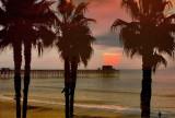 Oceanside CA