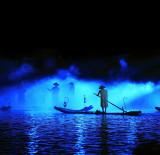Impression: Li River