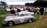 An Original Carerra GT