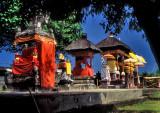 Hindu Alters