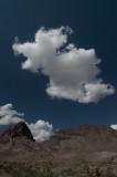 Whispy Cloud