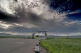Big Sky...Northern Arizona-style