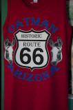 Oatman T- Shirt