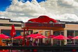 Cruiser's Cafe