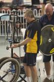 20120128_185151_Australian_Track_Championships_070.jpg