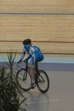 20120128_185725_Australian_Track_Championships_076.jpg
