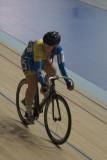 20120128_190244_Australian_Track_Championships_083.jpg