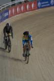 20120128_190318_Australian_Track_Championships_085.jpg