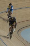 20120128_191412_Australian_Track_Championships_107.jpg