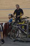 20120128_192020_Australian_Track_Championships_116.jpg