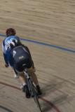 20120128_192101_Australian_Track_Championships_120.jpg