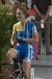 20120128_192423_Australian_Track_Championships_129.jpg
