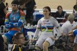 20120128_192534_Australian_Track_Championships_131.jpg