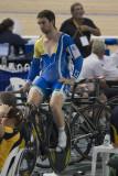 20120128_193031_Australian_Track_Championships_133.jpg