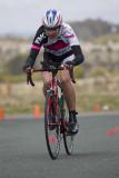 20120907_114324_National_Championships_Jm17_ITT_032.jpg