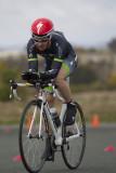 20120907_114423_National_Championships_Jm17_ITT_038.jpg