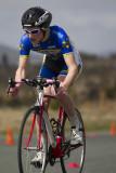 20120907_114526_National_Championships_Jm17_ITT_043.jpg