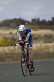 20120907_114923_National_Championships_Jm17_ITT_060.jpg