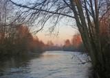 05 puyallup river