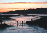 35 union low tide