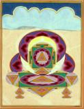 a 01 Ganesha