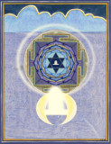 a 02 Shiva