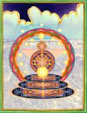 a 03 Shri Yantra