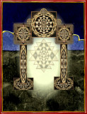 b 07 Shri Yantra Portal
