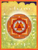 a 15 Durga