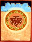 c 3 Third Chakra